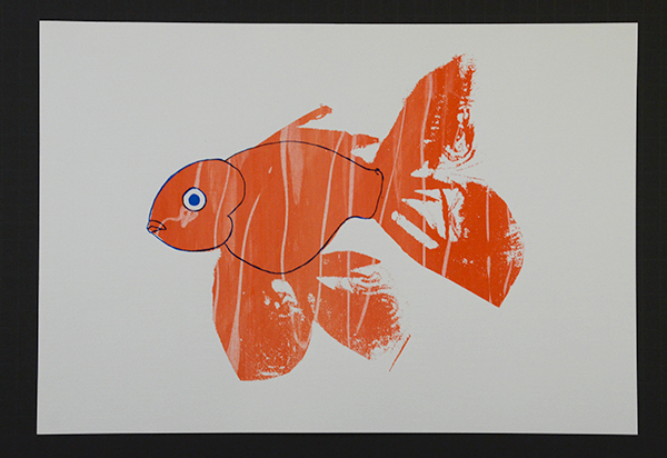 goldfish_02.png