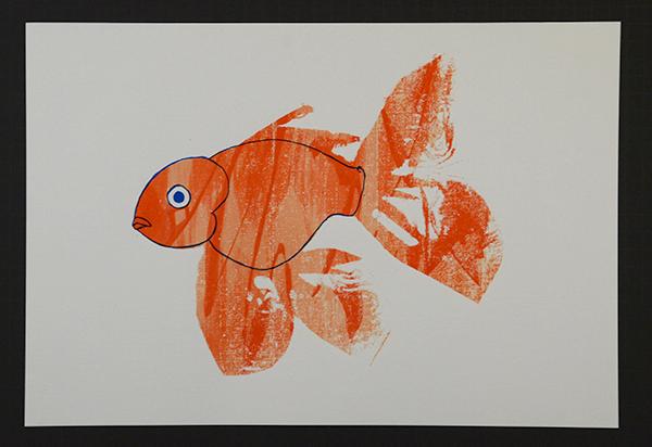 goldfish_01.png
