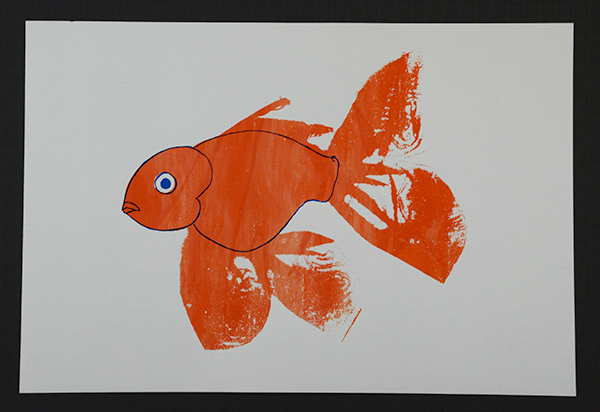 goldfish_03.png