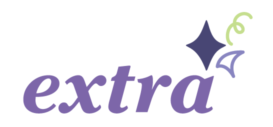 extra_confetti-16.png