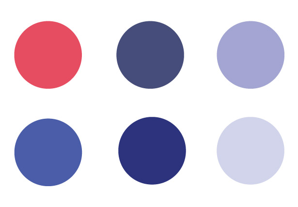 Loomis_colors.jpg