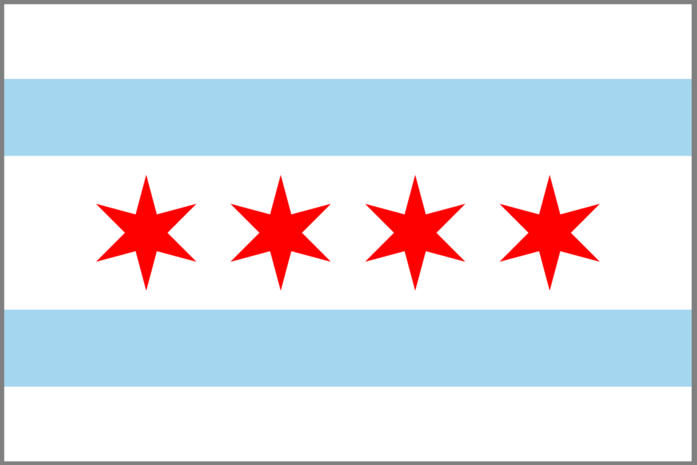 Chicago-muni-flag.png