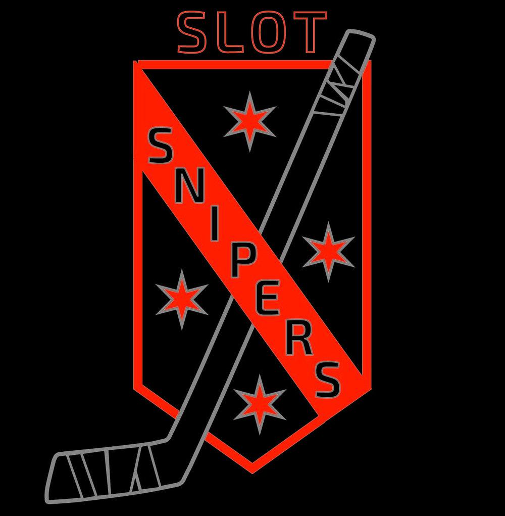 slot_snipers_0813-03.jpg