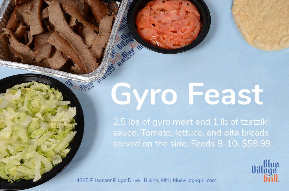 gyro-feast.jpg