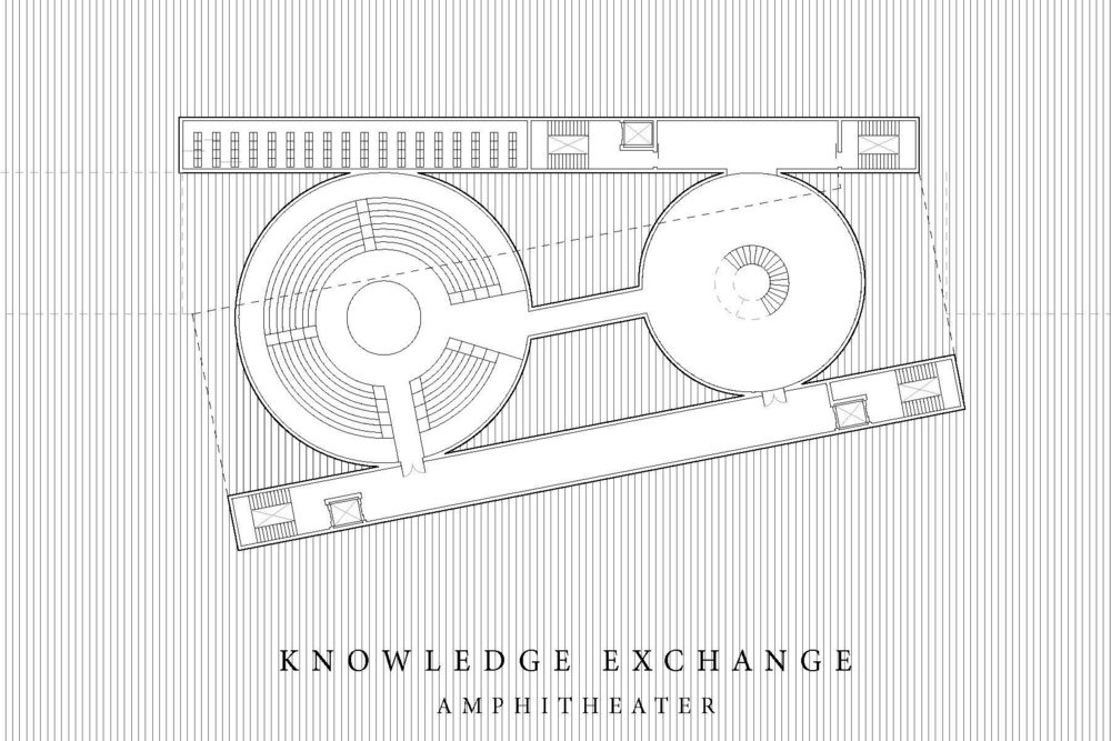 knowledge exchange submission_white_Page_08.jpg