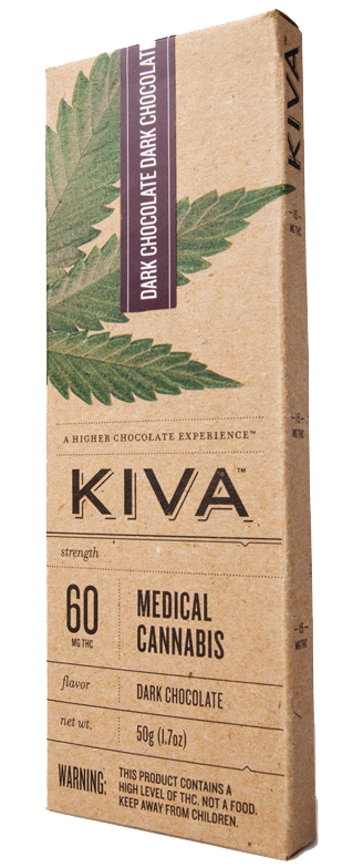 kiva bar.png