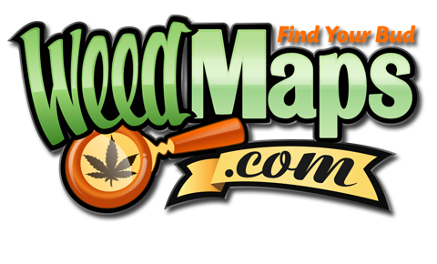 weedmaps-searchcore.png