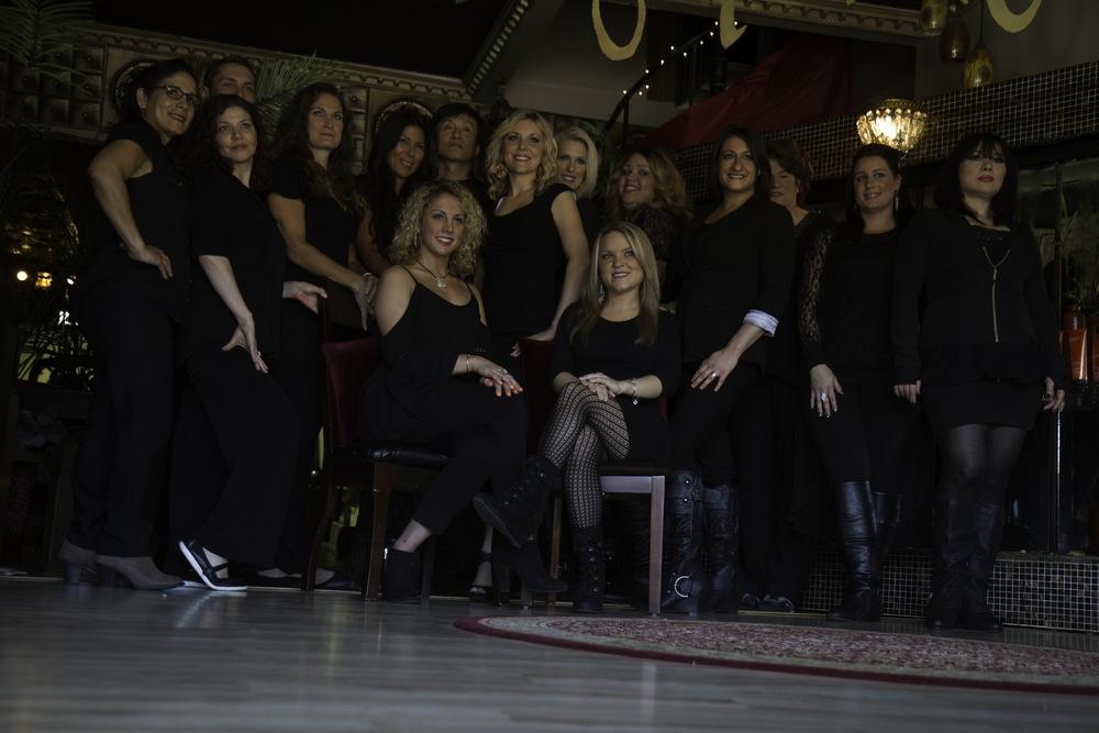 Mocine's-Elegance (26 of 105).jpg