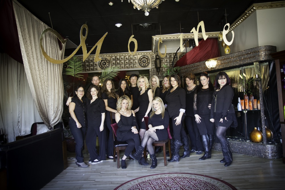 Mocine's-Elegance (31 of 105).jpg