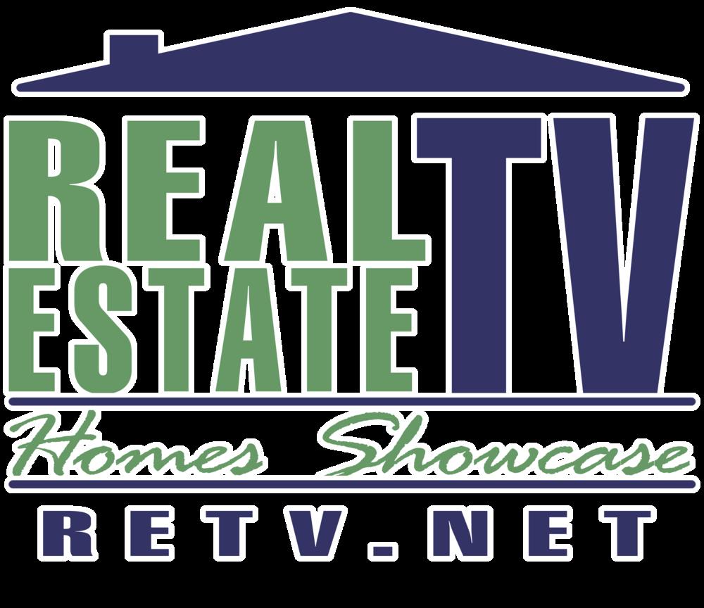 retv-logo2-duplicate4.png