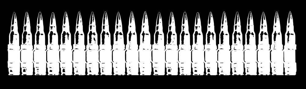 bullet-01.jpg