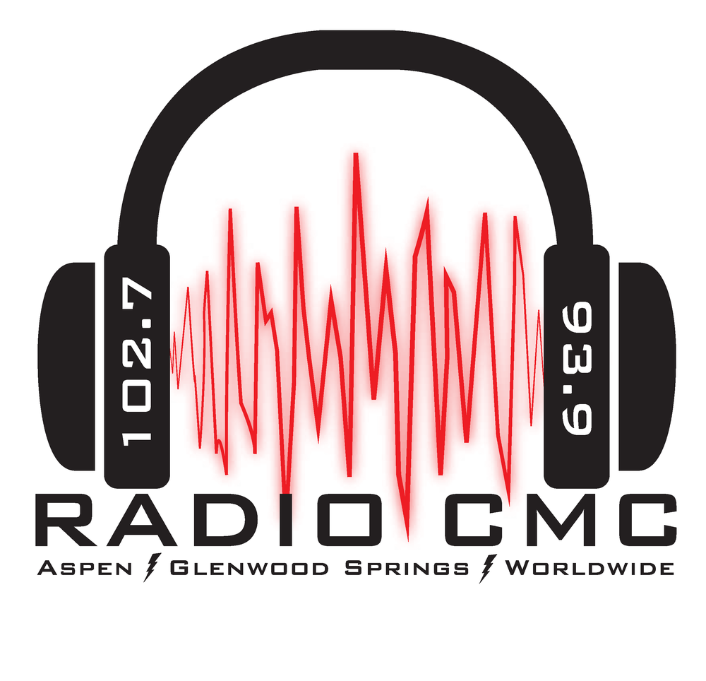 Current Radio CMC Logo