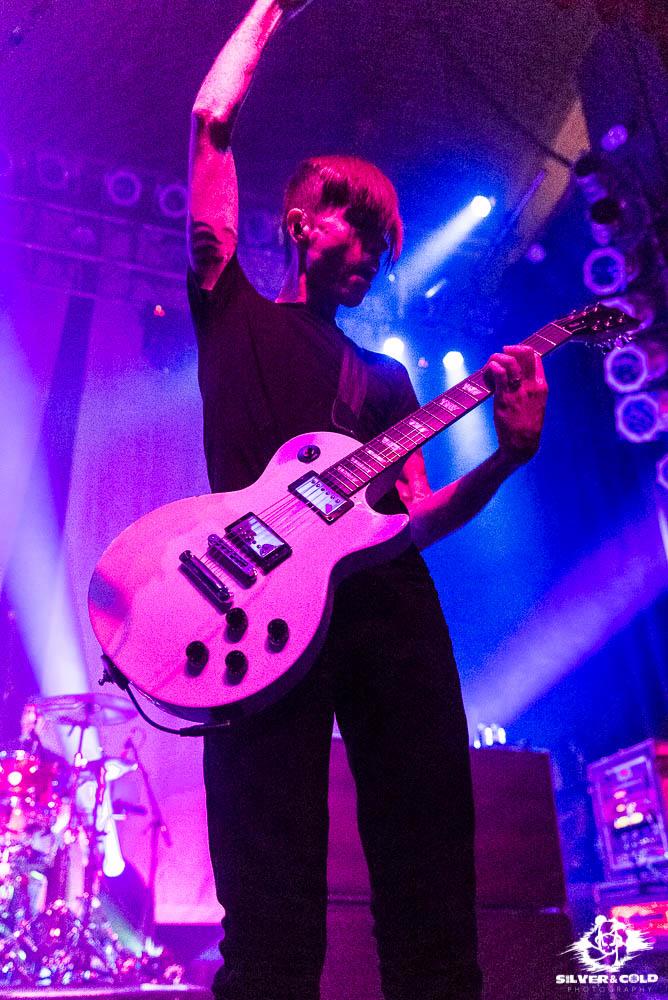 AFI-Denver-01.28.17-013©Adam Hughes.jpg