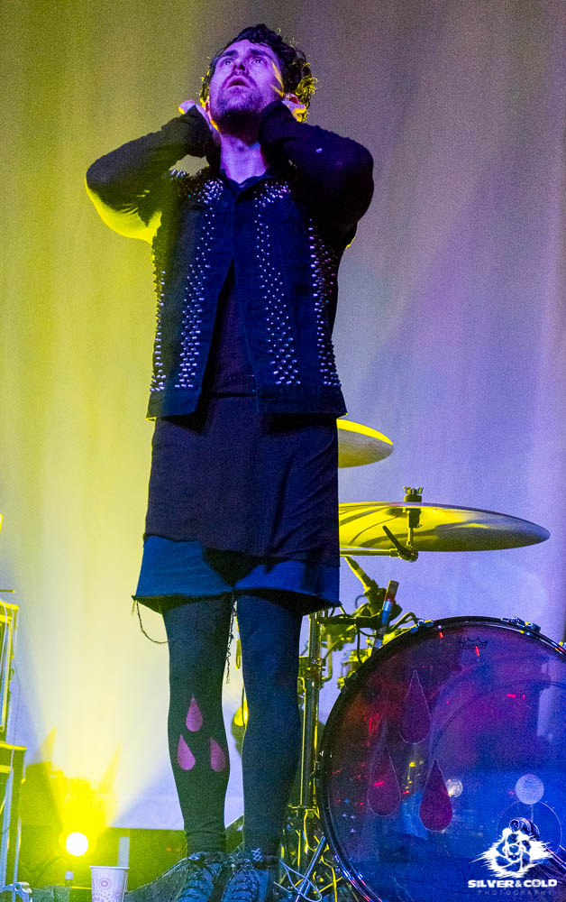 AFI-Denver-01.28.17-020©Adam Hughes.jpg