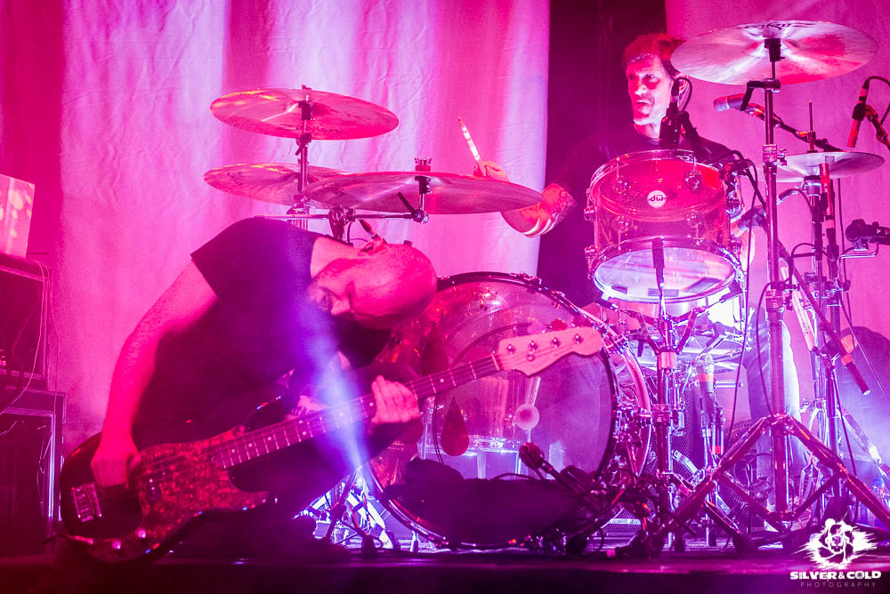 AFI-Denver-01.28.17-027©Adam Hughes.jpg