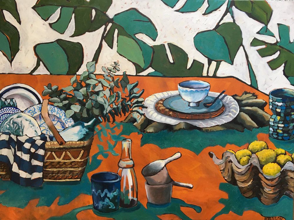 WallpaperPicnic,100x75,oil,$650.jpg