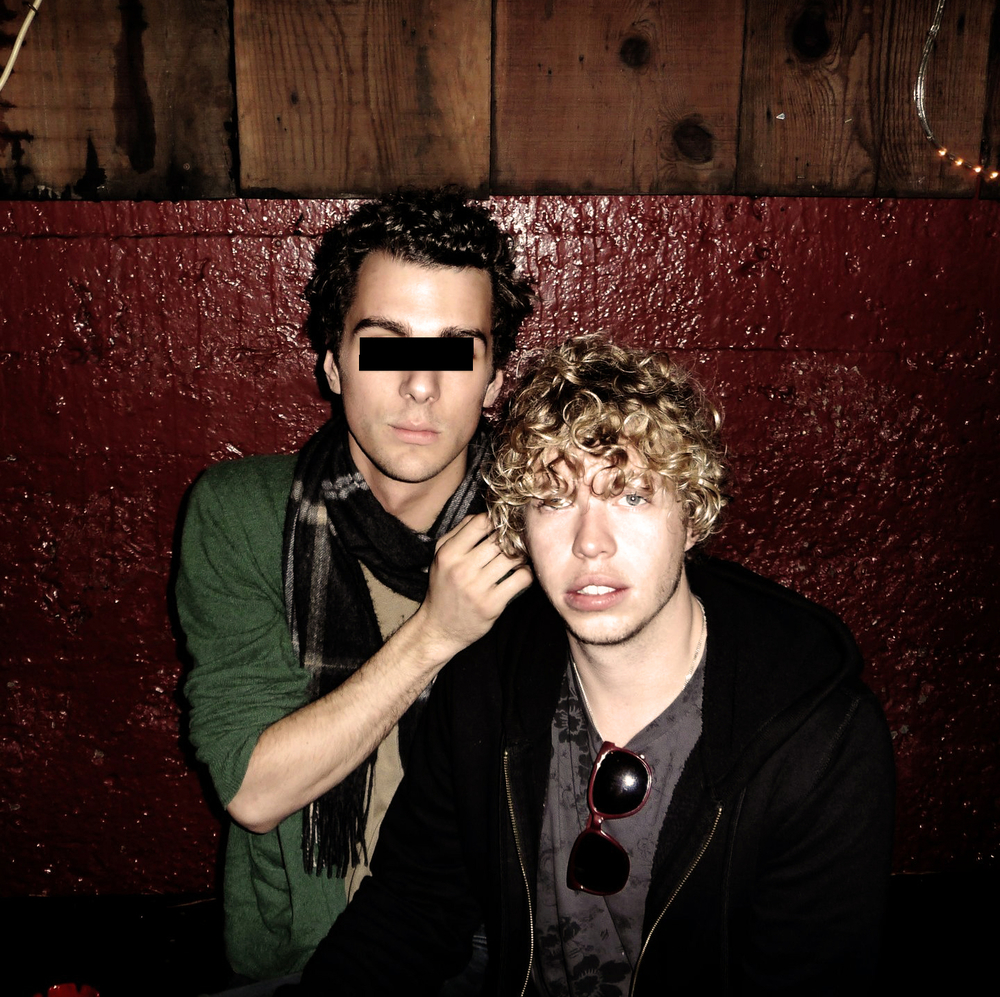 matthew & GK -eyes coverd .jpg