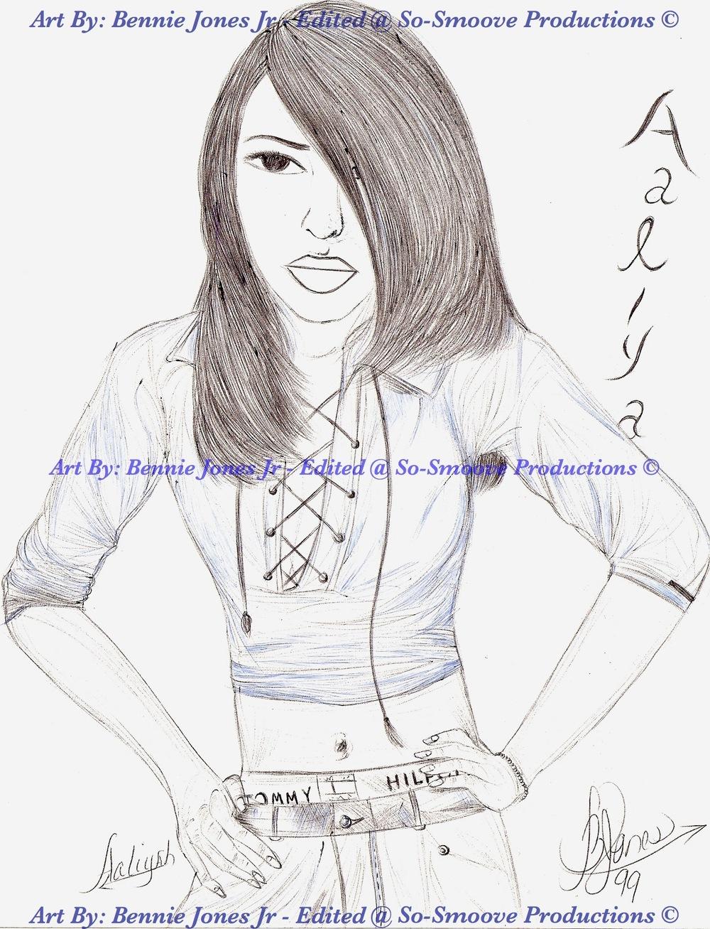 Aaliyah 3.jpg