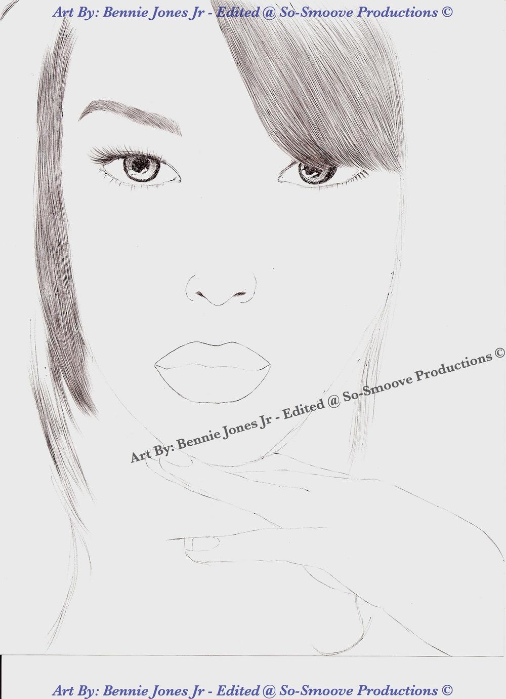 Aaliyah 2-6.jpg