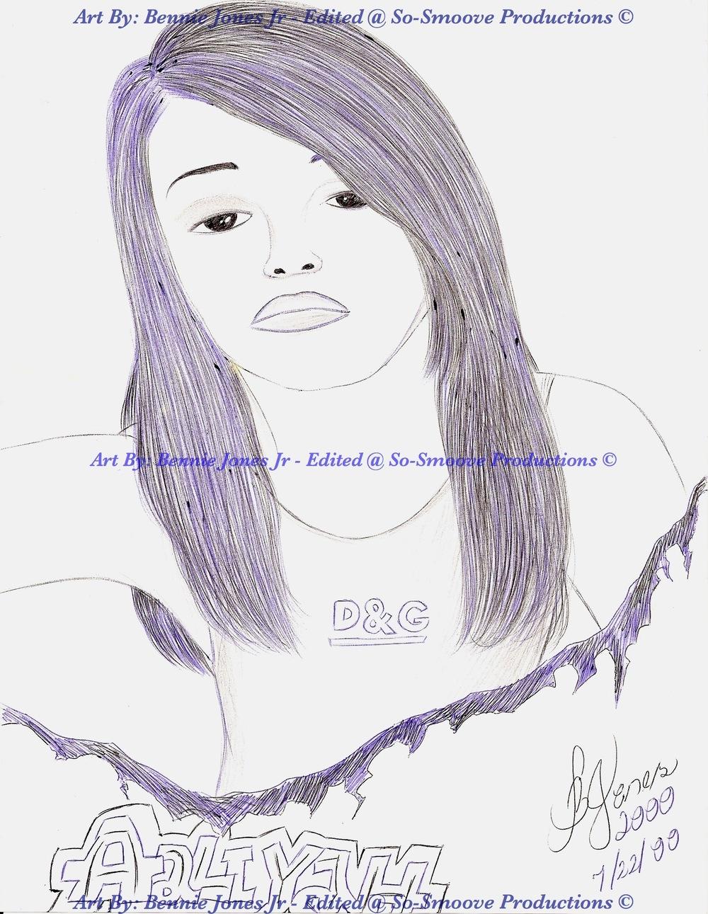 Aaliyah 4.jpg
