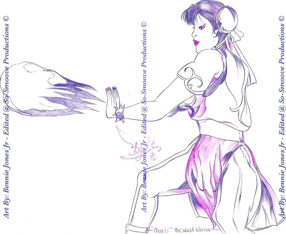Chun Li 3.jpg