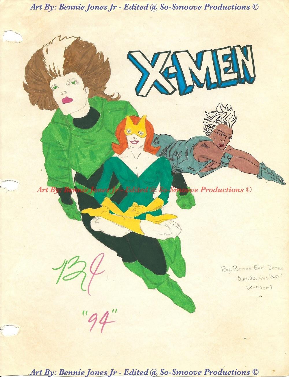 Classic X-Men.jpg