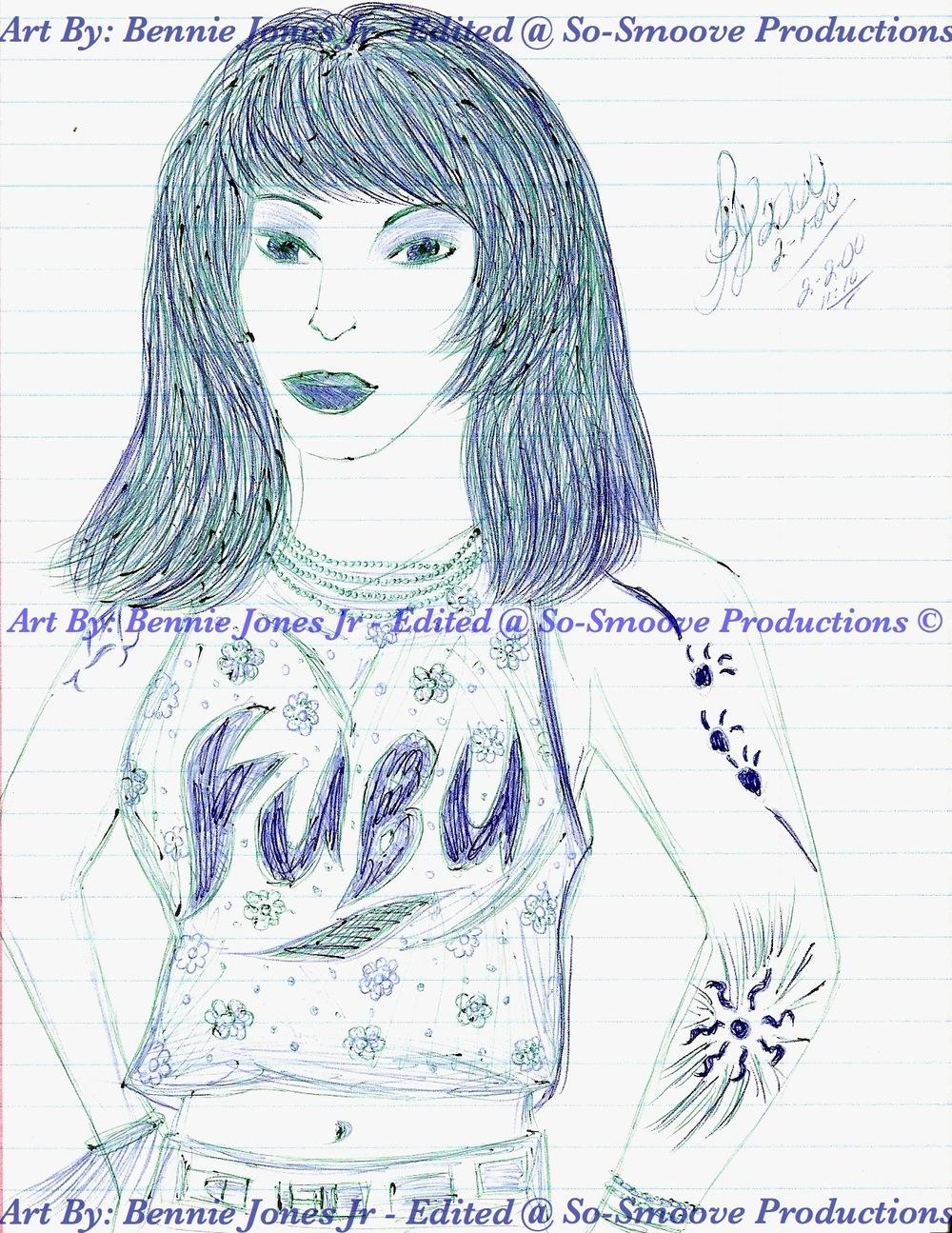 FUBU Chick.jpg