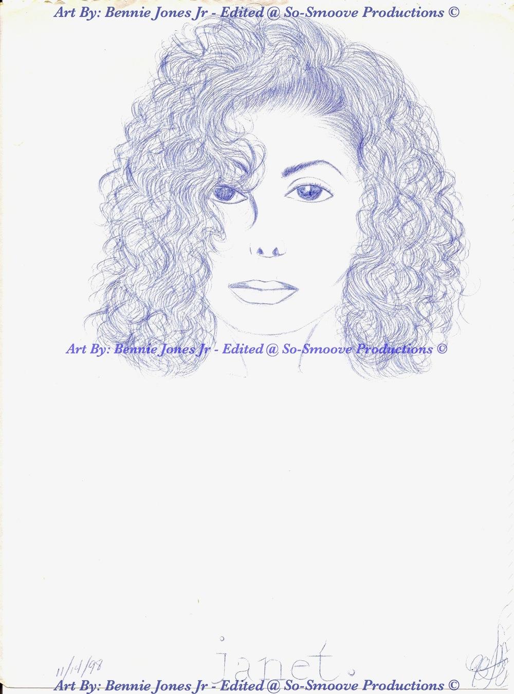 Janet 4.jpg