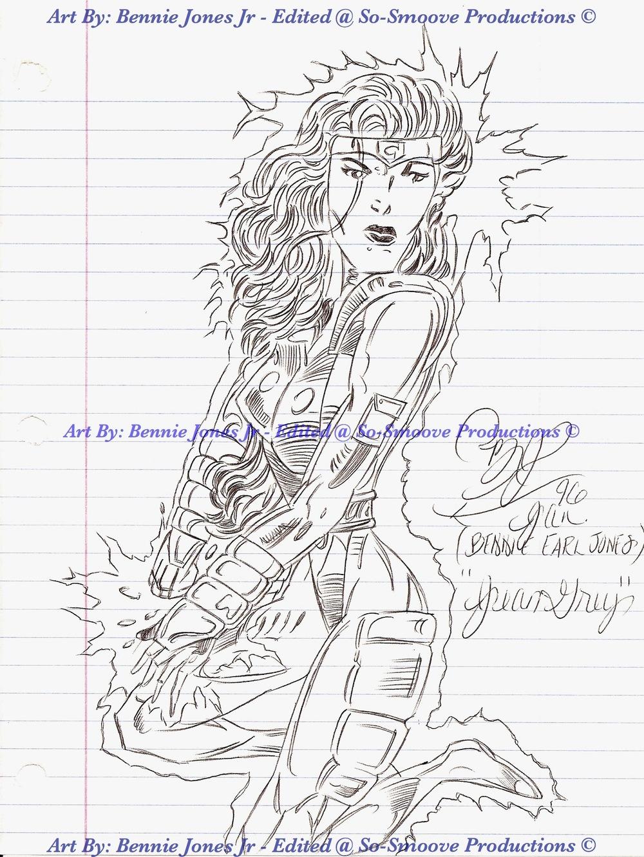 Jean Grey 2.jpg