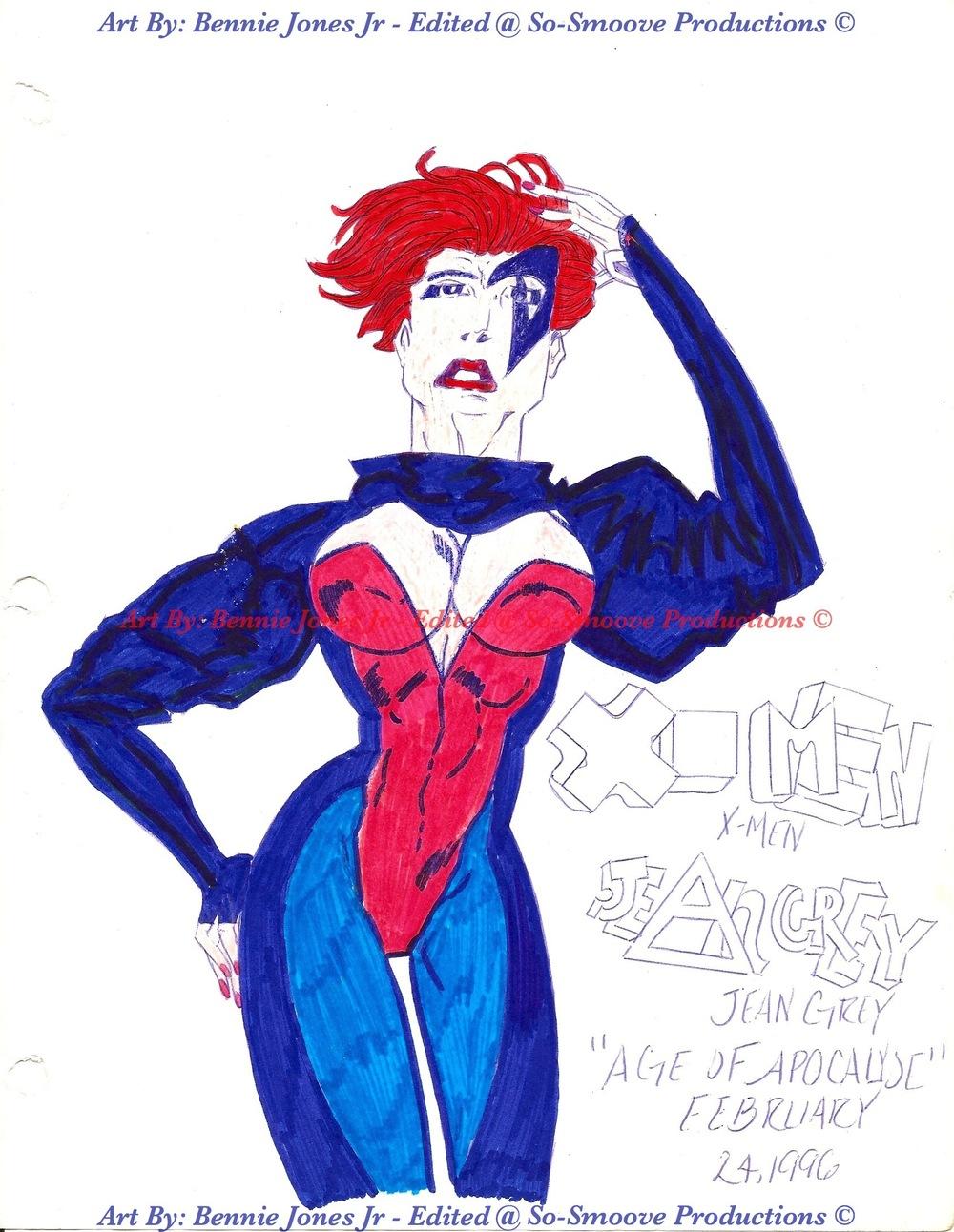 Jean Grey 4.jpg