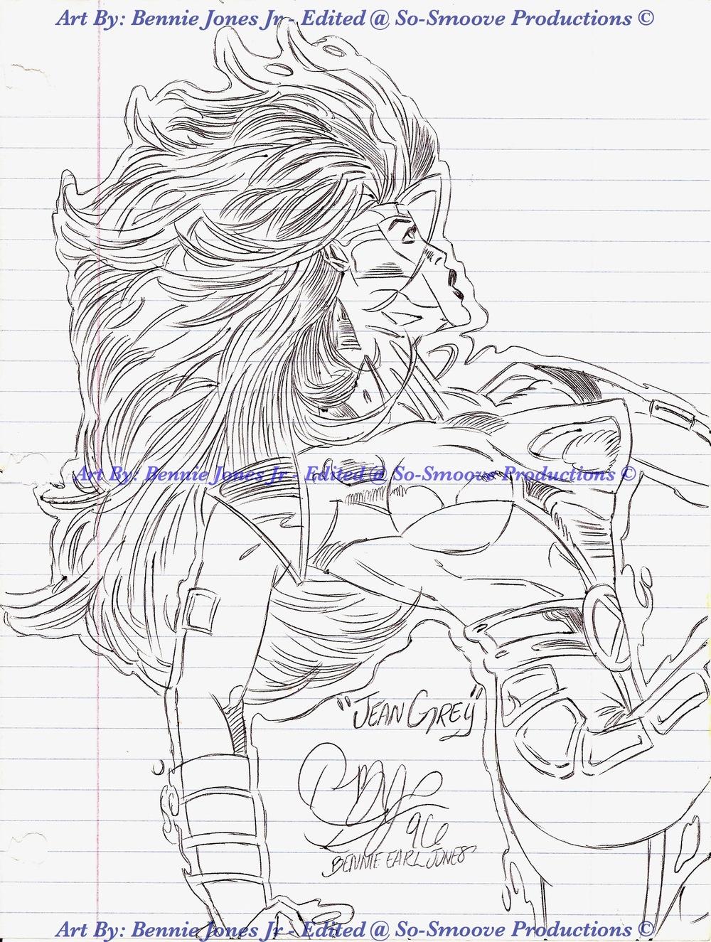 Jean Grey 3.jpg