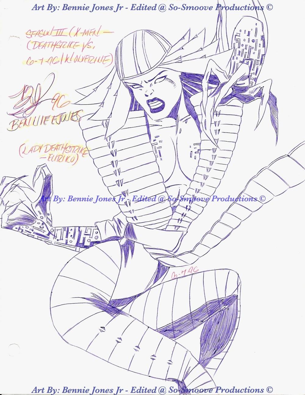 Lady Deathstrike.jpg