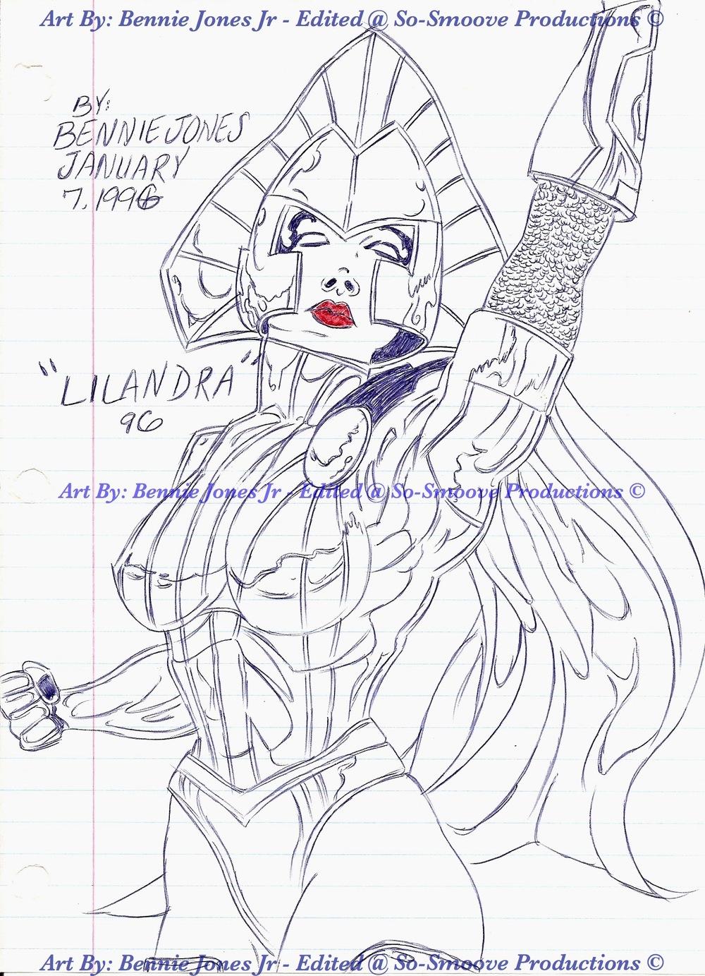 Lilandra - Shiar Emperial.jpg