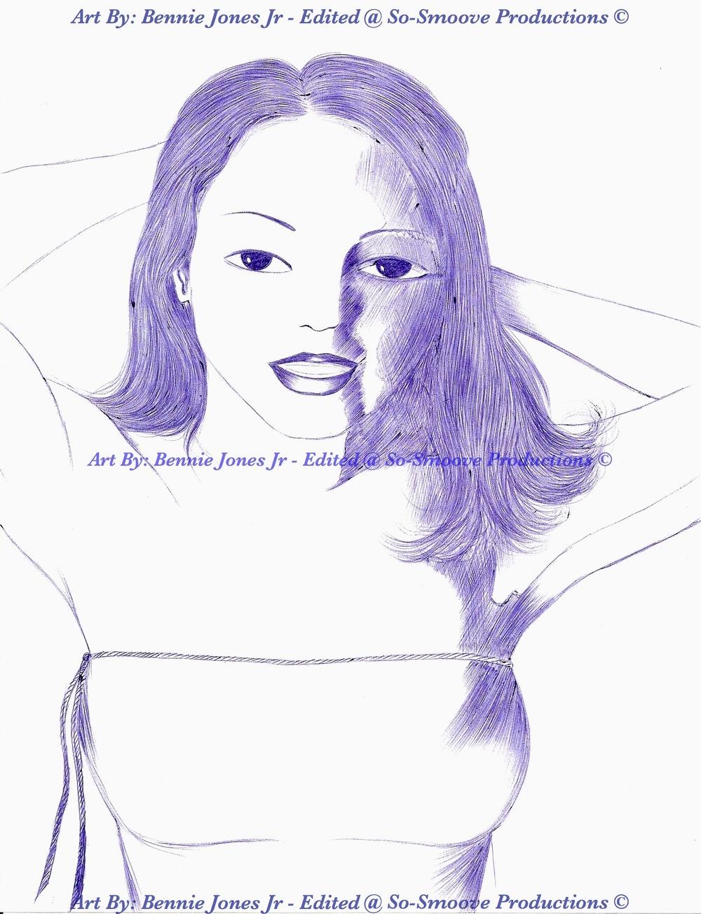 Mariah (Unfinshed).jpg