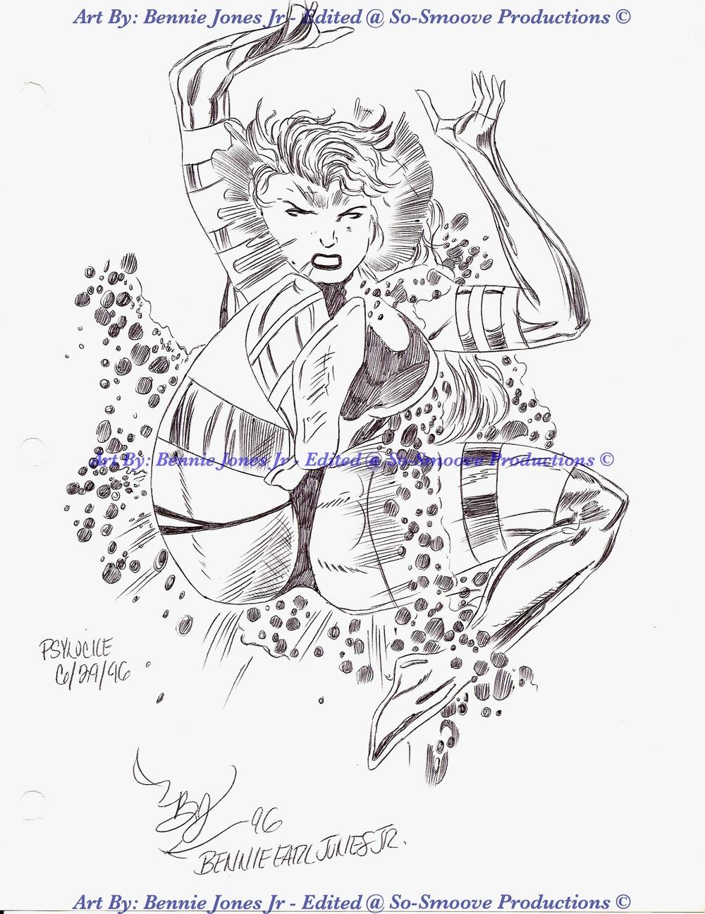Psylocke 6.jpg