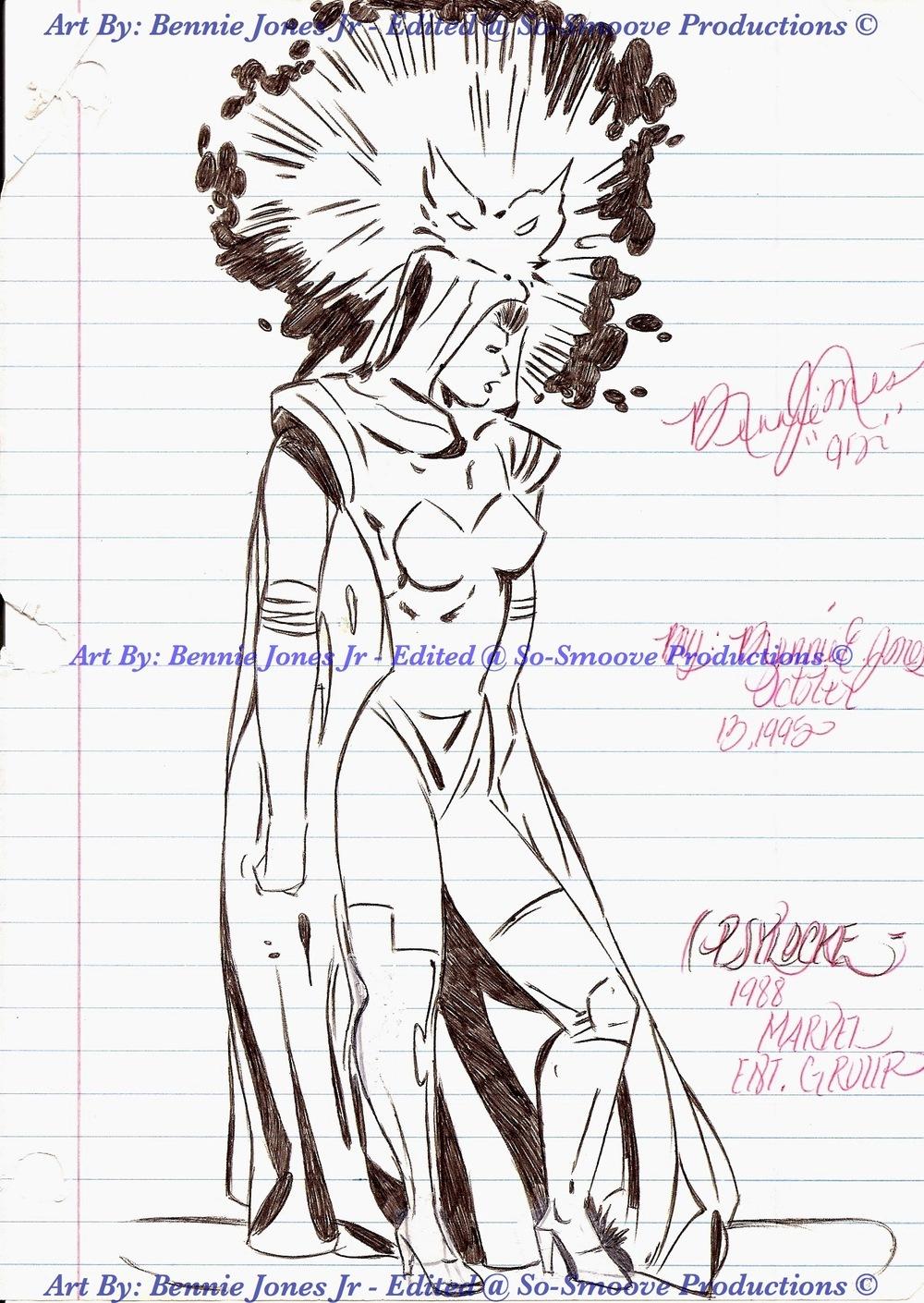 Psylocke 14.jpg