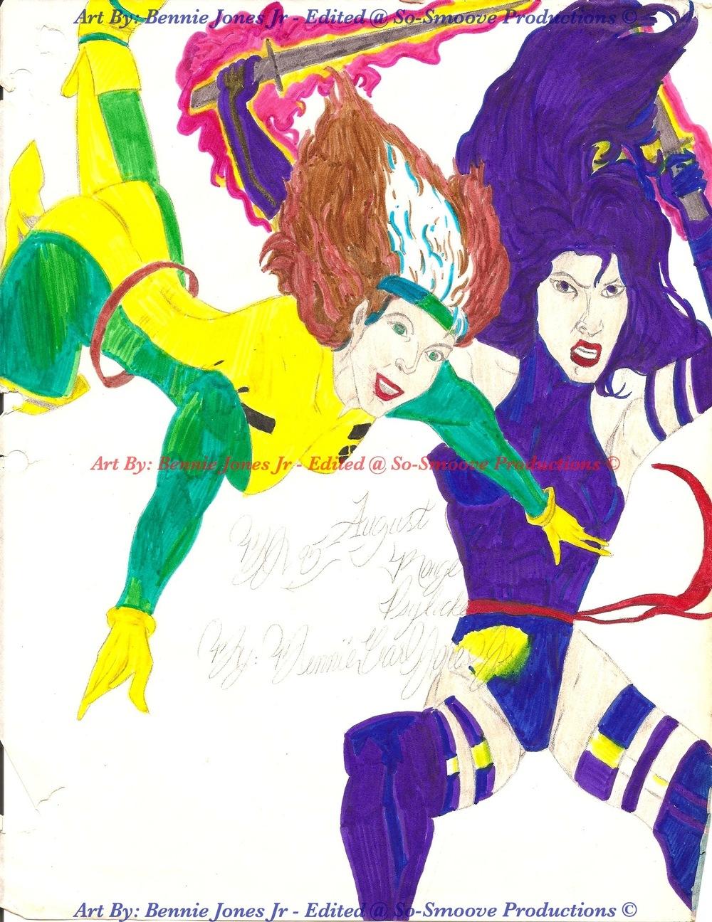 Rogue & Psylocke.jpg