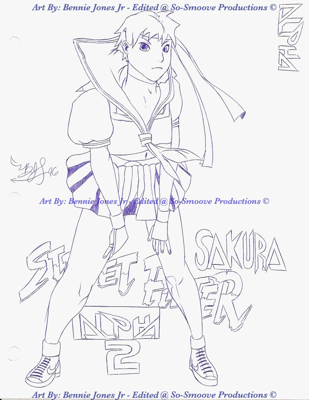 Sakura of Streetfighter.jpg