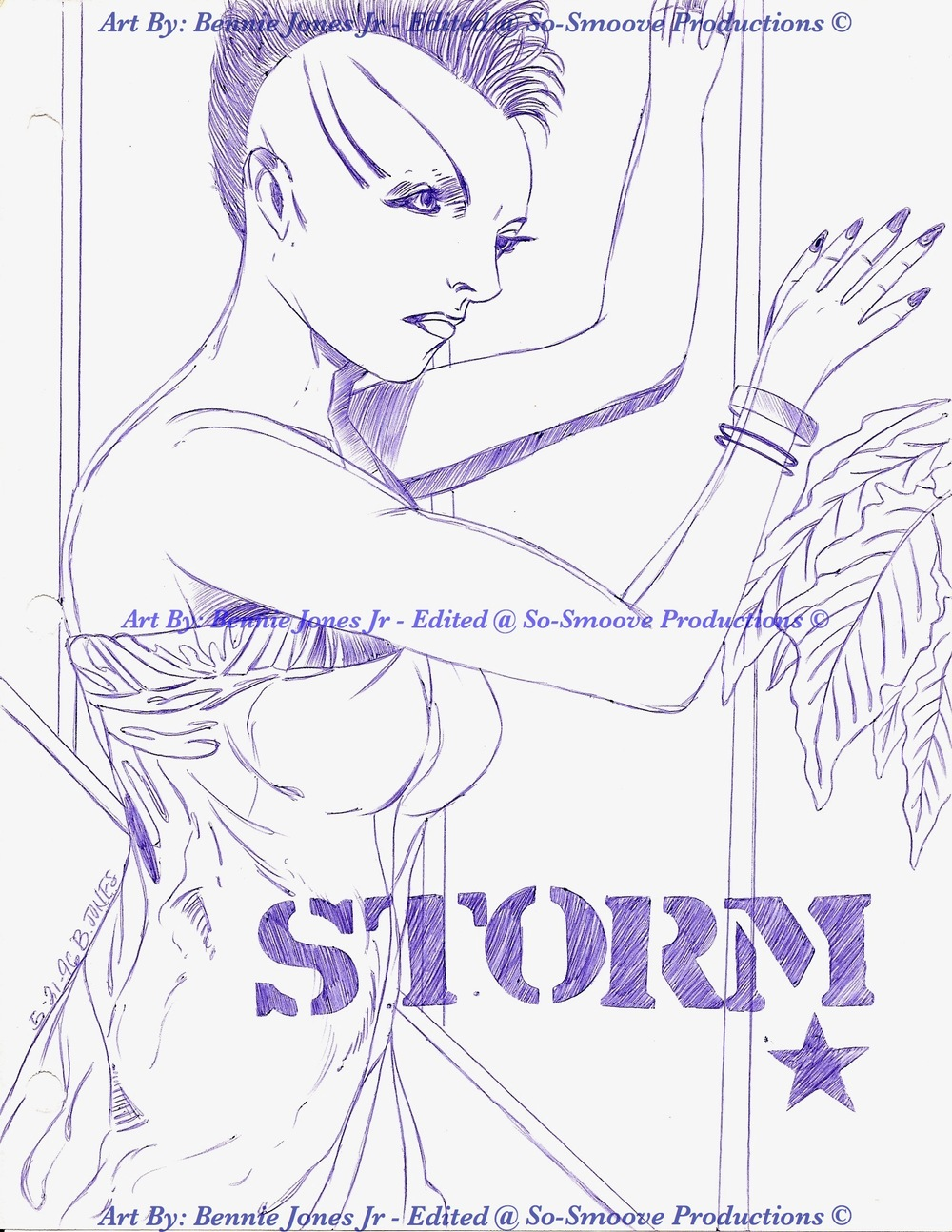 Storm 6.jpg