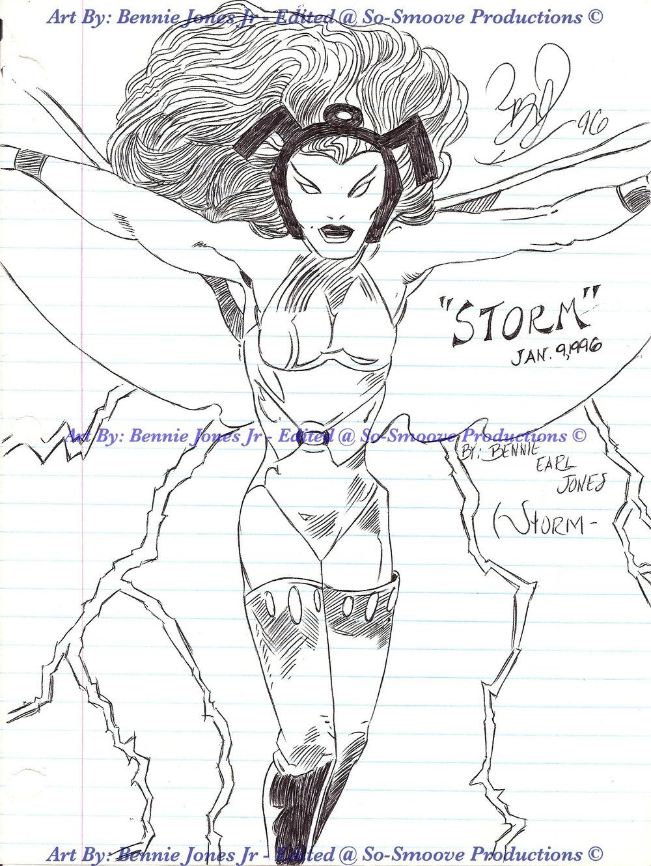 Storm 14.jpg