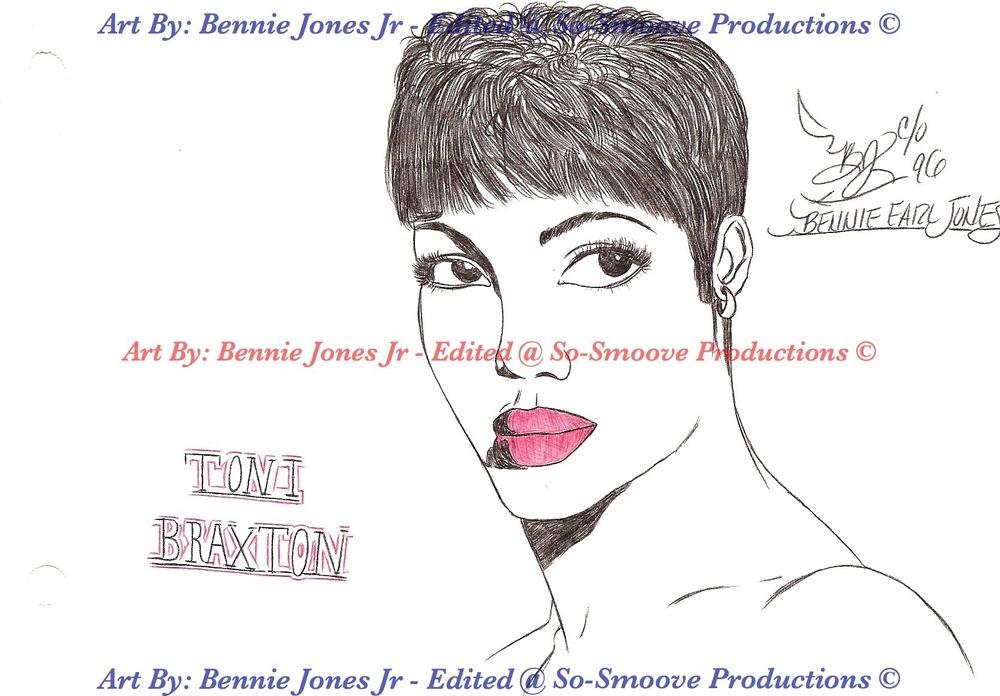 Toni Braxton.jpg
