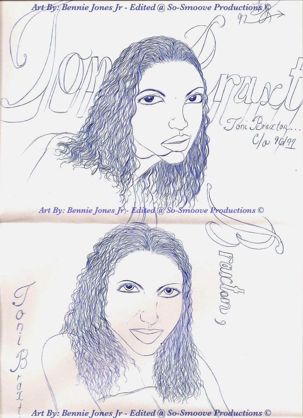 Toni Braxton 2.jpg