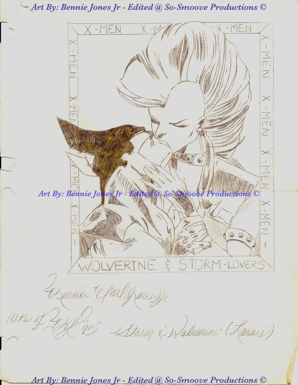 Wolverine kissing Storm.jpg