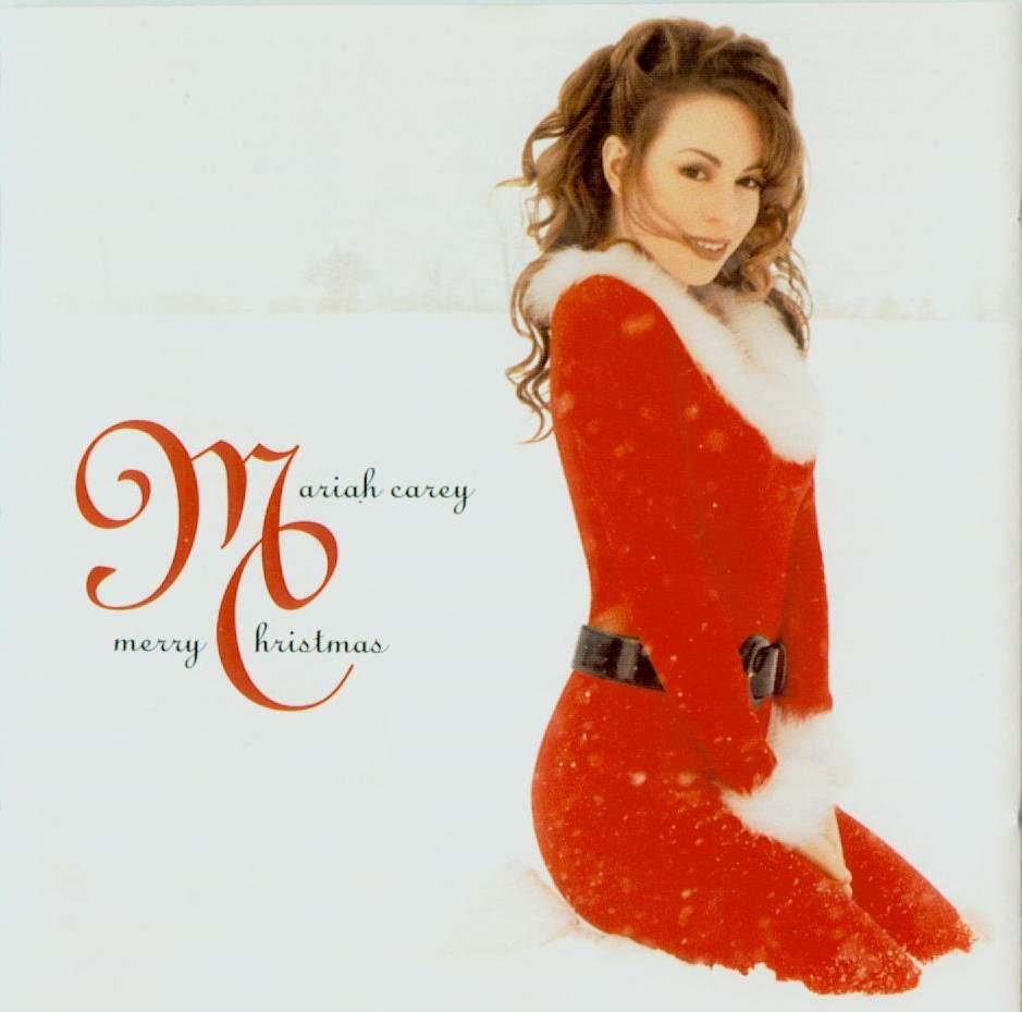 MERRY CHRISTMAS + Bonus Tracks — The Bennie So Smoove Xperience