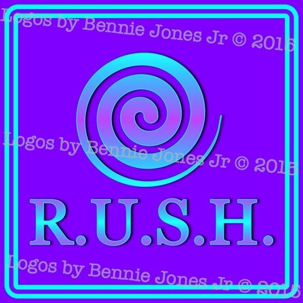R.U.S.H. (Sample 5) - Alternate #3 +.jpg