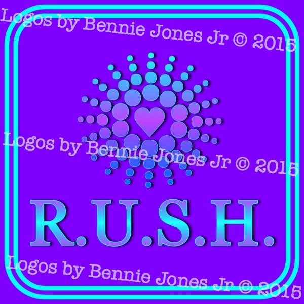 R.U.S.H. (Sample 6).jpg