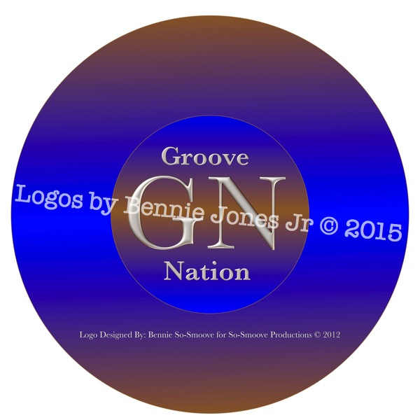 GrooveNation4.1.jpg