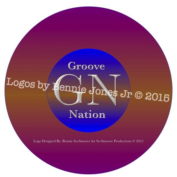 GrooveNation4.29.jpg
