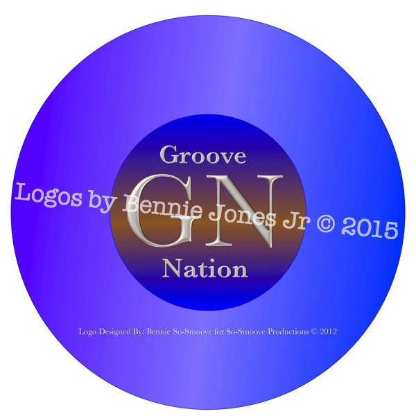 GrooveNation4.46.jpg