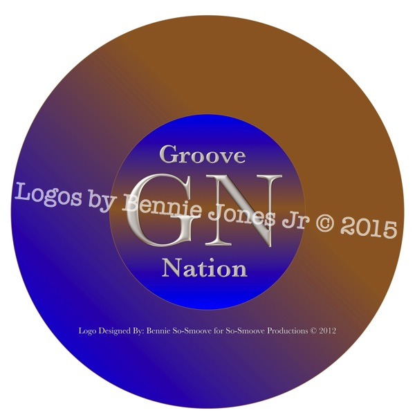 GrooveNation4.18.jpg